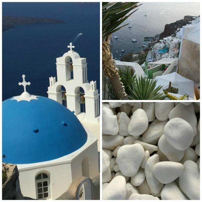 PicMonkey Collage- Santorini 1kucuk