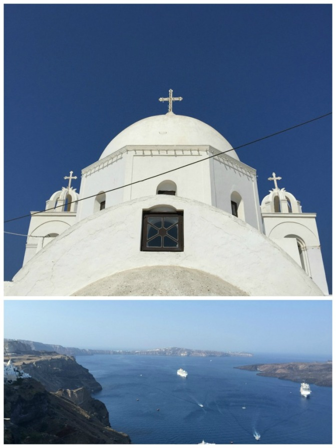 PicMonkey Collage- Santorini 2kucuk