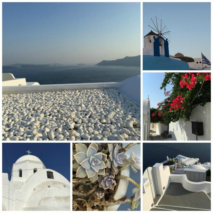 PicMonkey Collage- Santorini 4kucuk