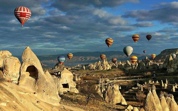 cappadocia low-res